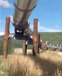 pipeline-alaska